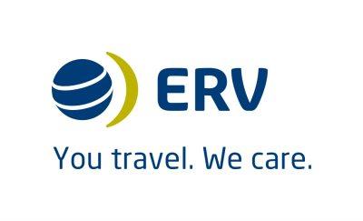 erv-logo