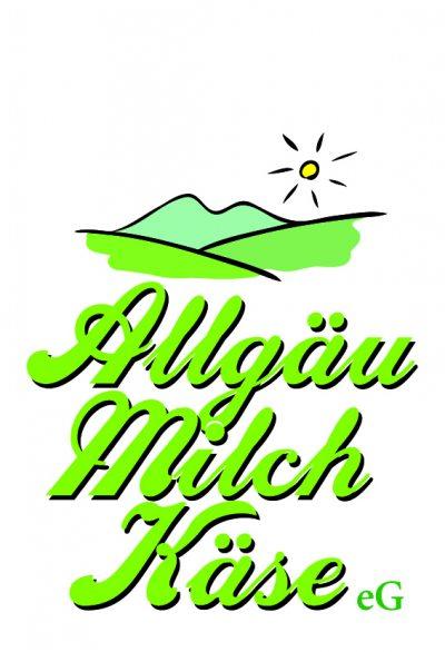 logo_allgaeumilchkaese