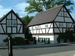 Herberge Heldhaus