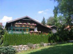 Landhaus Raiser