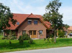 Bauernhof Klefer