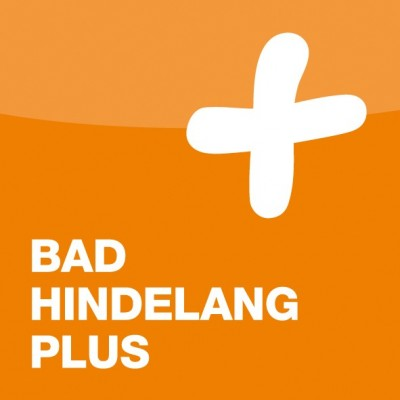 Logo Bad Hindelang Plus