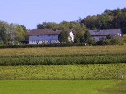 Ferienhof Ruessmann