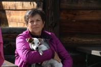 Pfronten Ferienwohnung mit Hund