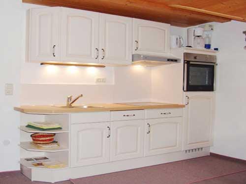 backofen ohne ceranfeld m bel design idee f r sie. Black Bedroom Furniture Sets. Home Design Ideas