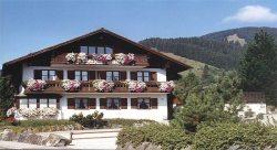 Gästehaus Babel