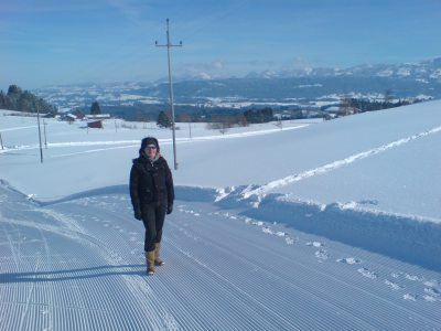 winterwanderweg1870