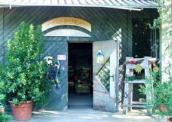 Hofladen Bauernhof Ruden