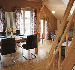 villa wunderlich michendorf