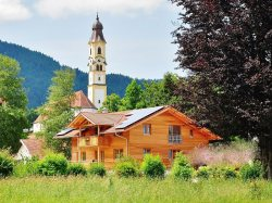 Haus Sonnenau