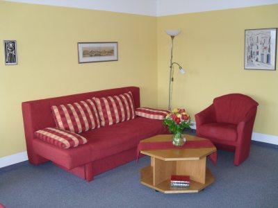 Wohnzimmer Carola