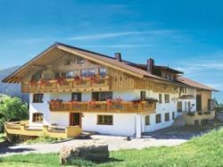 ferienhaus_almfrieden_balderschwang
