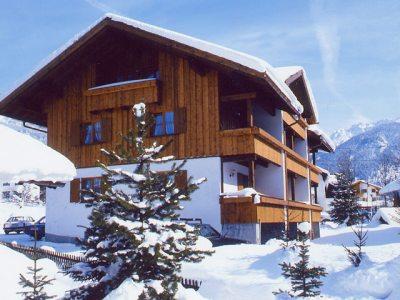 gaestehaus_tina_winter