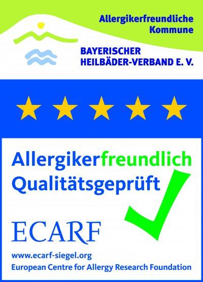 bhv_ecarf-logo
