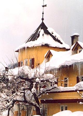 Turm (1)