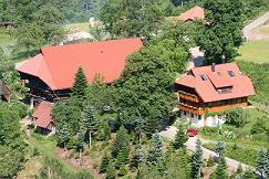 Der Ritterhof