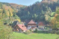 Ramsteinerhof