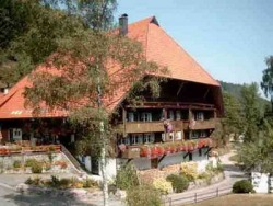 muellerjoergenhof
