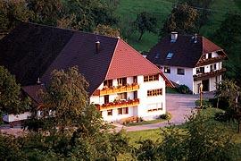 ferienhaus_fischer
