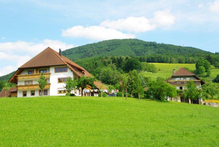 Hofbild Vogtjosefhof