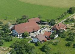 faissbauernhof
