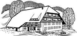 Kapfenmathishof