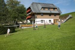 schwarzwald titisee  lorenzenhäusle