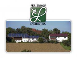 Ferienhof-Laurentius