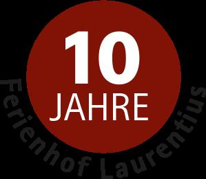 Ferienhof Laurentius
