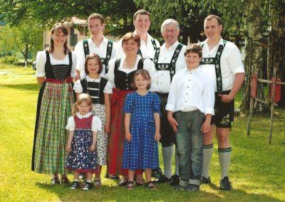 familyfoto2012
