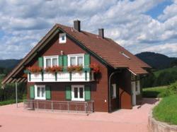 Ferienhaus Labbronnerhof