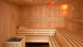 innenansicht-sauna-baleo-in-douglasie