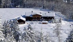 aa_winterhaus