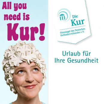 All you need is Kur