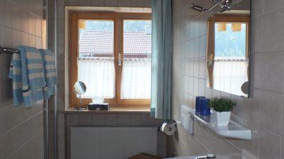 Badezimmer FW 4