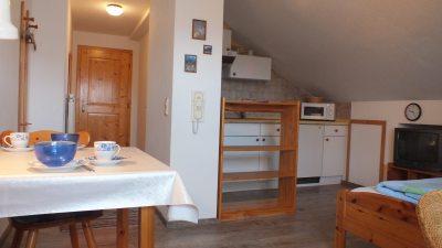 Mini-Appartement 5