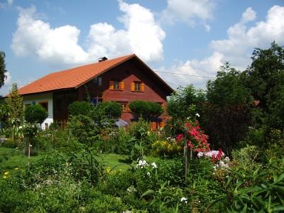gartenundhaus2004