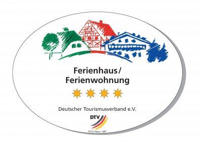DTV-Sterne-Tafel