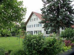 Ferienhof Lahner Ettringen