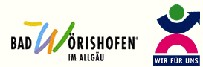 badwrishofen_und_wir_fr_uns-logo_203x67