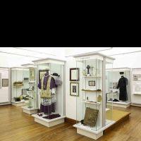 Kneipp-Museum