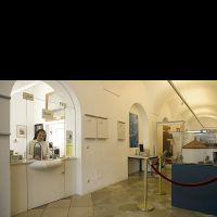 Kneipp-Museum...