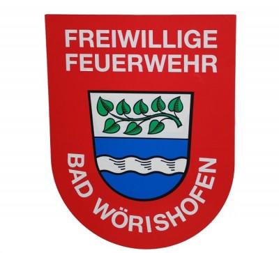 Feuerwehr Bad Wörishofen (© Medienagentur Donath : Donath )