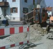 Straßenbaumaßnahmen 110x100 Stra�enbauma�nahmen