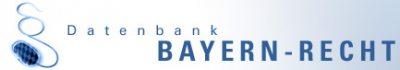 BayernRecht