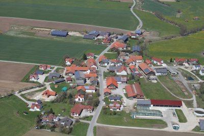 Frankenhofen (© Medienagentur Donath : Donath )