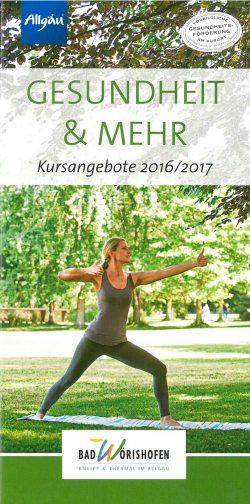 Gesundheitmehr2016-17