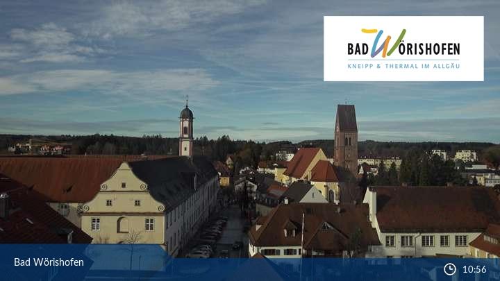 Schönwetterbild.jpg Webcam