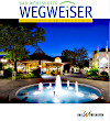 Bad Wörishofer Wegweiser 2018 für Bürger und Gäste Bad W�rishofer Wegweiser 2018 f�r B�rger und G�ste