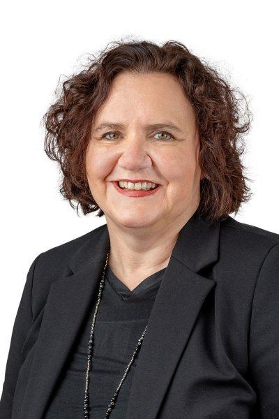Bahle-Schmid Michaela